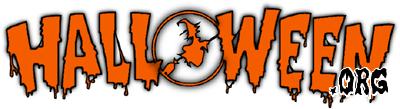 Halloween.org Blog